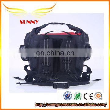 Outdoor sports men and women sports bag
