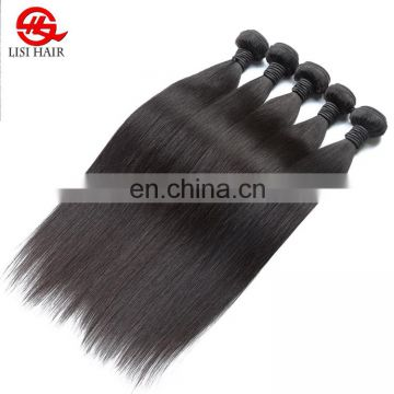 Large Discount Can Be Dyed Can Be Bleached Wholesale Pure Virgin Indian Hair
