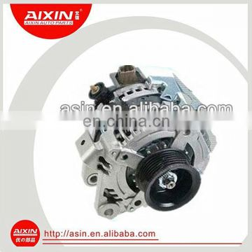 Best price 12v 100a Car Alternator for 27060-28070