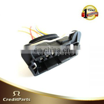 CRDT/CreditParts Automotive Engine Parts 6 Pin Connector Wiring Connector CC-2772