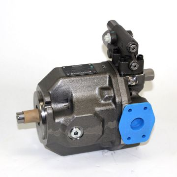 517515310 Diesel 500 - 3000 R/min Rexroth Azps Gear Pump