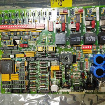 DS200DCFBG1BGB ABB in stock,ABB PLC sales of the whole series of cards