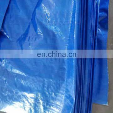 100gsm- 140gsm PE tarpaulin with waterproof and Tear-resistance for chicken or pig house curtains