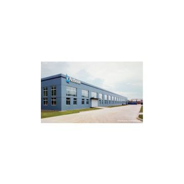 Gaoqing Anthente Container Package Co.,Ltd