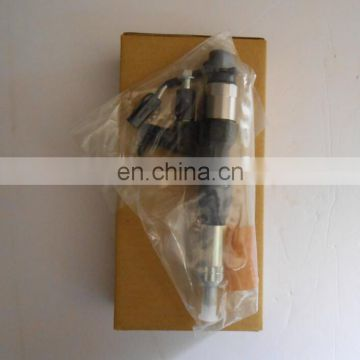 23670-E0341/095000-5226 for genuine injector assy