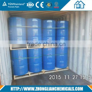Raw material PU foam making chemical for mattress