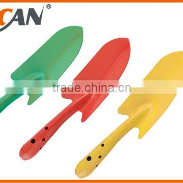 Hot selling easy to carry garden tool set