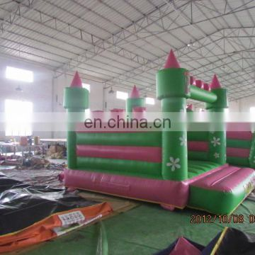 TOP Inflatable moon bounce with high quality