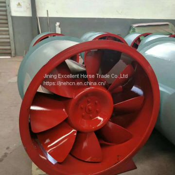 HNF Exhaust Fan Blower