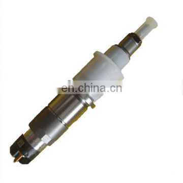 Original DCEC injector Engine parts ISDe injector 4937065 injector