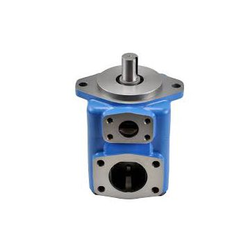 A8vo107la1ks/61r1-nsn05f070-s 2600 Rpm Cylinder Block Rexroth A8v Hydraulic Piston Pump