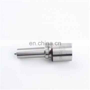 High quality DLLA143P2472 Common Rail Fuel Injector Nozzle for sale