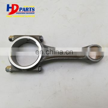 Diesel Engine S4Q2 Con Rod 32C19-00014 Length 107mm Machinery Repair Parts
