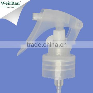 (74552) 28/410 PP plastic trigger spray with high quality