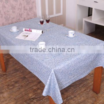 examination table cover cover table table cover sheet table cloth