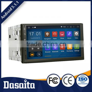 Cheap 86 Kinds of Car Opening Logos Optional touch screen dvd player for universal