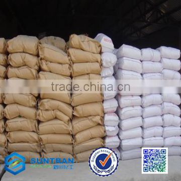 Best quality and low price Glucono Delta Lactone, GDL