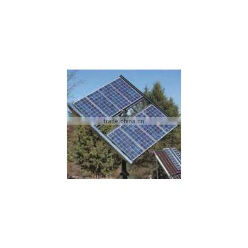 solar product supplier 500W