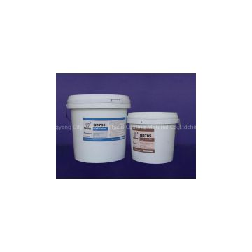 Sell anti wear anti corrosive high temperature resistant coatings