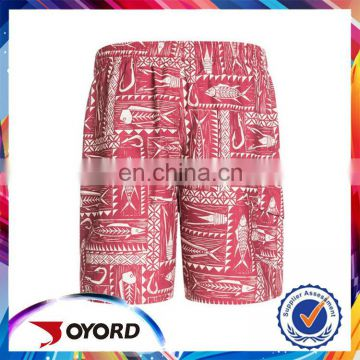 Lycra low price waterproof teen beachwear