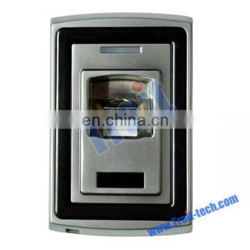 Magnetic ID Card Password System Electric Door Lock Access Control