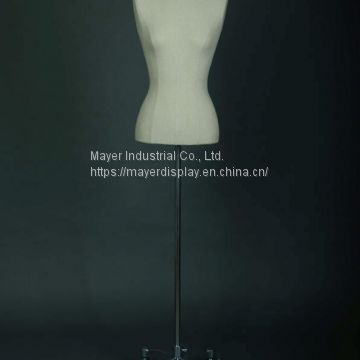 Woman Wedding Dress Clothing Mannequin
