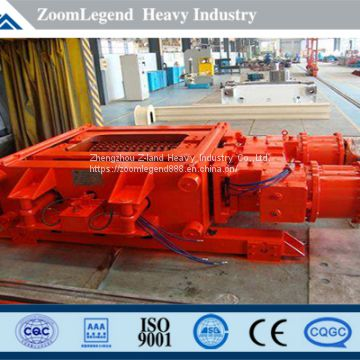 High Quality and Competitive Price Mine Double Toothed Roller Crusher For Sale