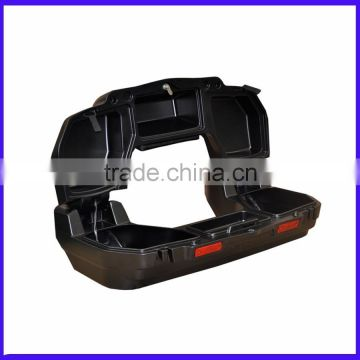 LLDPE cargo box for ATV, ATV accessories manufacturer in China