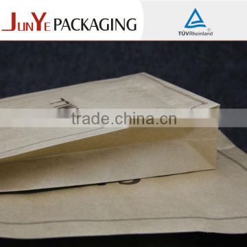 Kraft paper bag manufacturer in malaysia soap paper bag custom                                                                         Quality Choice