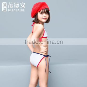 8aabf019a3 Balneaire three pieces swimwear kids girl,kids micro bikini of Kids ...