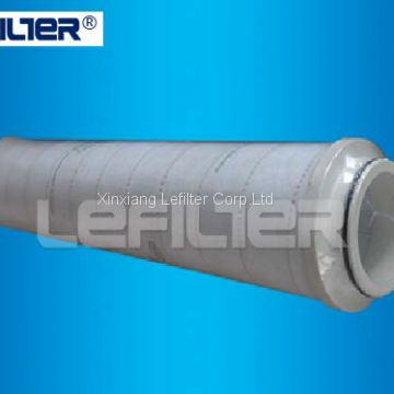 Good performance HC4704FKS16H PALL filter for hydraulic system