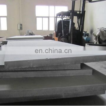 factory supply Stainless Steel plate High Quality 410l