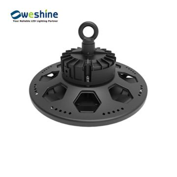 Hot Sale Industrial High Bay LED Light TUV SAA CE Approved