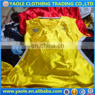 all clothes for girls baby clothing jersey germany used clothing from china