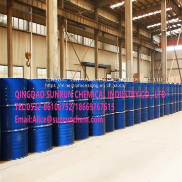 Methyl Isobutyl Carbinol