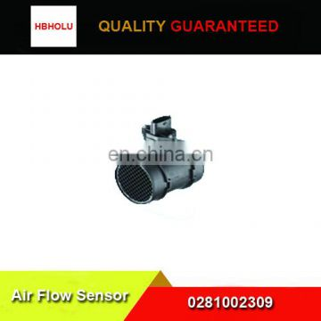 Mass air flow sensor 0281002309 46559804 55193048 Fiat