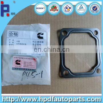heater housing gasket 3893690 for QSM11 diesel engine