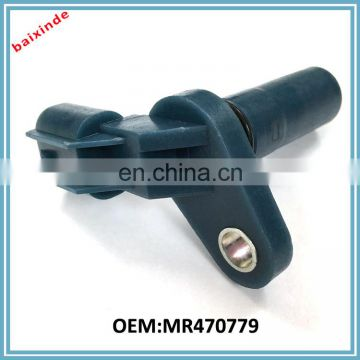 Auto parts OEM MR470779 SPEED SENSOR for MITSUBISHI