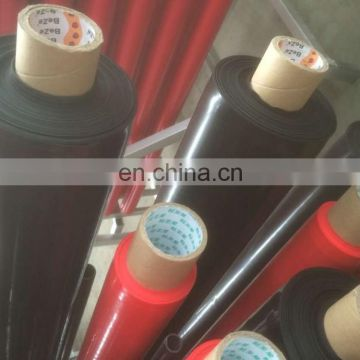 Blister Card Packing PVC Electrical Tape Log Roll