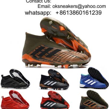 buy online 02db6 835fa Wholesale Soccer Shoes,Mercurial Superfly CR7 Football Shoes ...