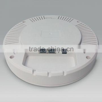 mini wifi router openwrt/ddwrt wireless router of OpenWrt