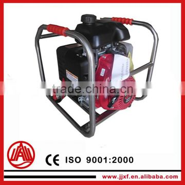 hydraulically operated rescue tools electric water pump motor price