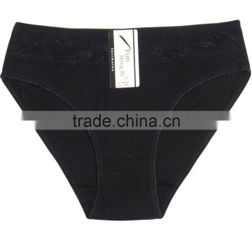 Yun Meng Ni Underwear High Waist XXL XXXL XXXXL Big Size Cotton Sexy Adult Panties
