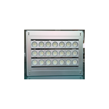 brightest led flood light 700W for Eu market