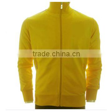 High Quality Sports Jacket