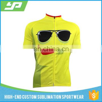 380df75e0 Wholesale custom cycling wear sublimation printing women funny cycling  shirts of Custom Cycling Jersey from China Suppliers - 157937080