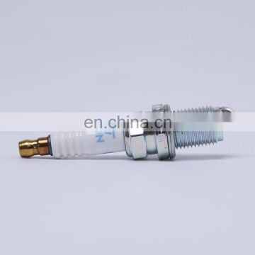 Remanufacturing Auto Parts Automobile Ignition spark plug A0041591403 IFR6Q-G With Good Quality