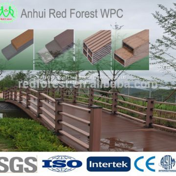 price wpc railing/inox railing china/railing balcony