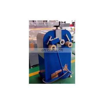 Automatic aluminum bending machine