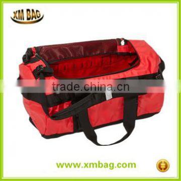 517883f4de ... Gym Sports Waterproof Tarpaulin PVC Travel Bag